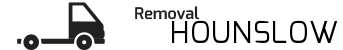 Removal Van Hounslow